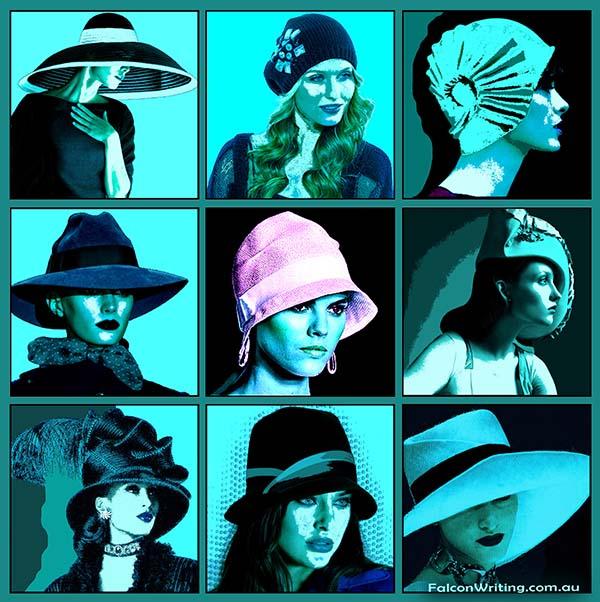 0--aqua-hats