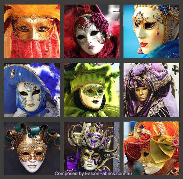 o-grey-FF-masks-veneice