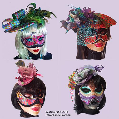o-masks