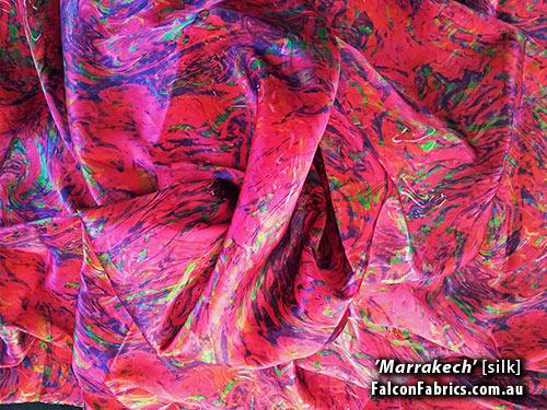 0-marrakech