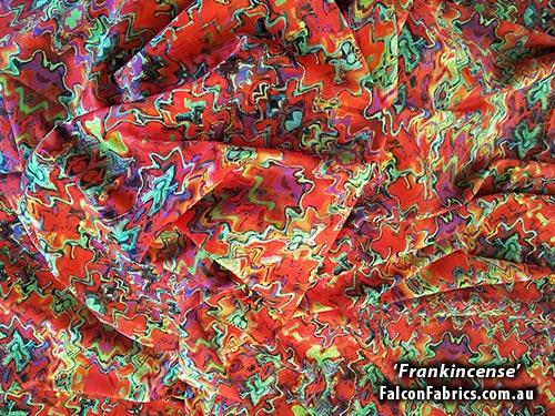 o-frankincense