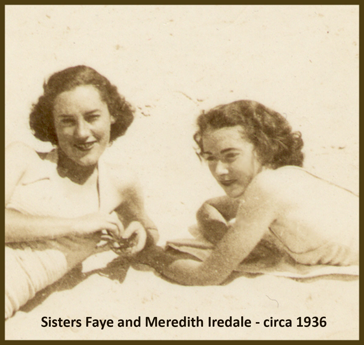 2-merrie&faye-150kb