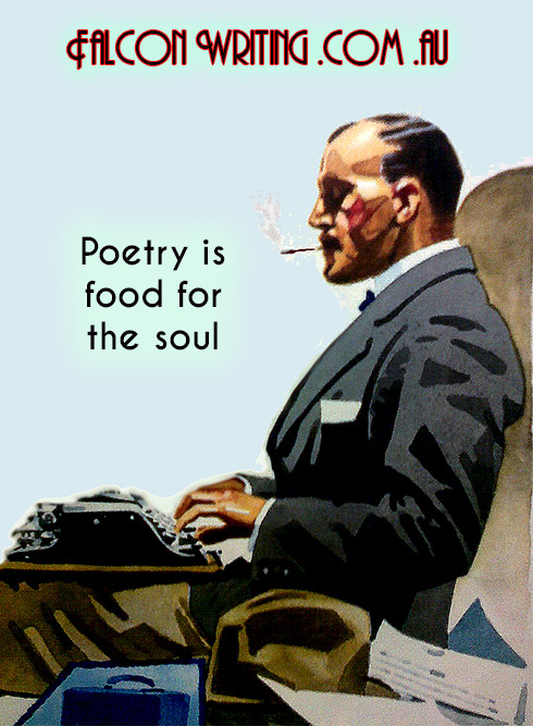 ffo-poems-editor-2014