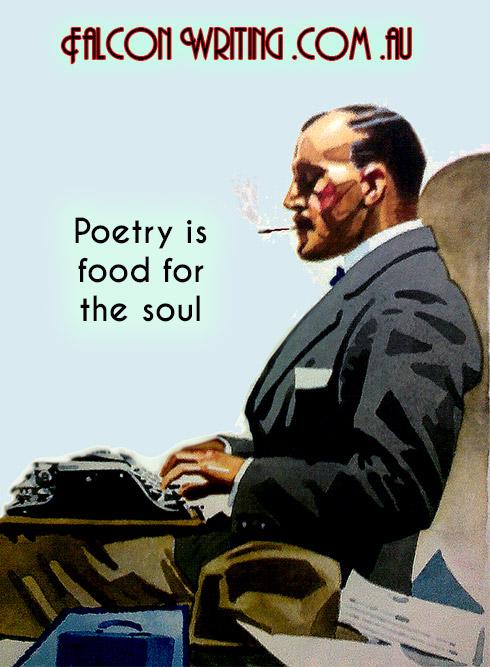 ffo-poems-editor-2014
