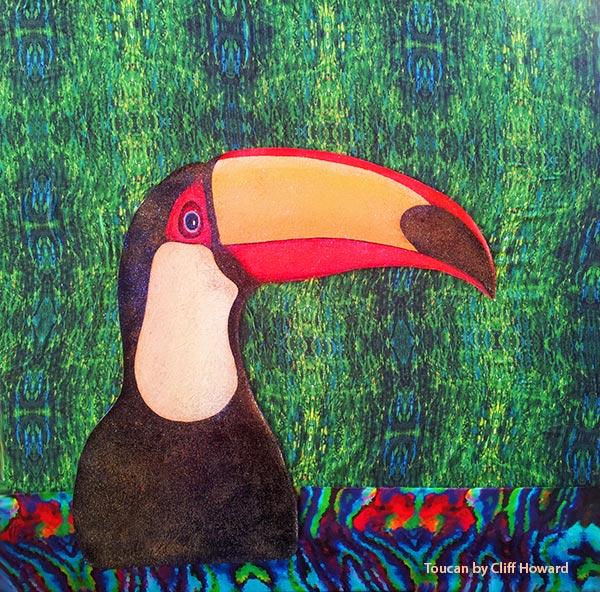 fido2-600-toucan-mini-2014