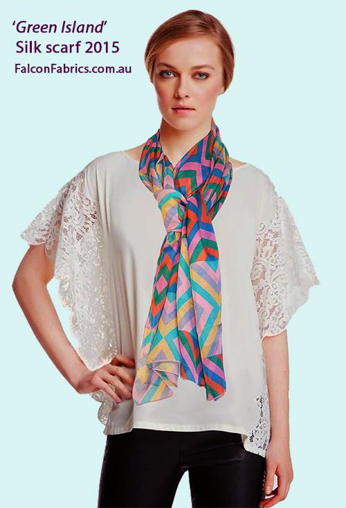 ffo-solo-green-ils-scarf