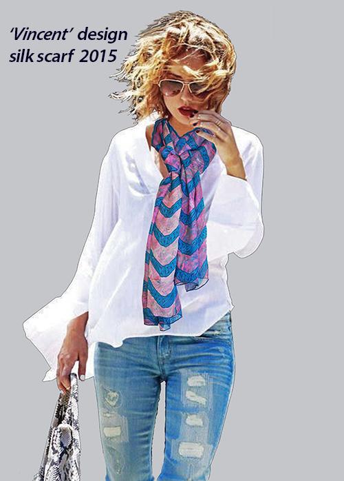 ffo-vincent-scarf