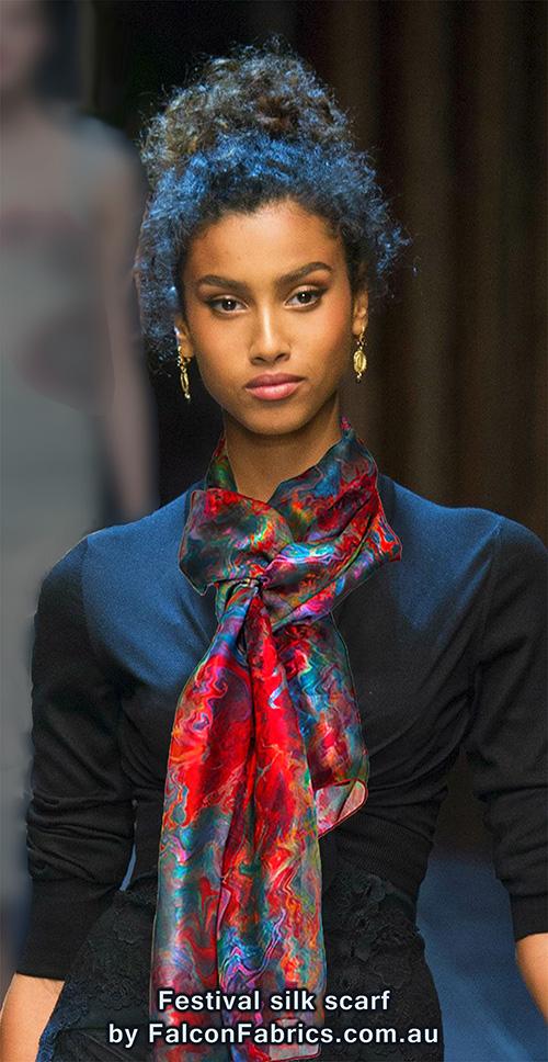 500-festival2-scarf-2015