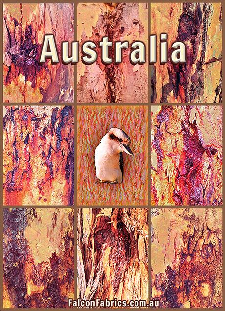 500-Australia-900-kooka