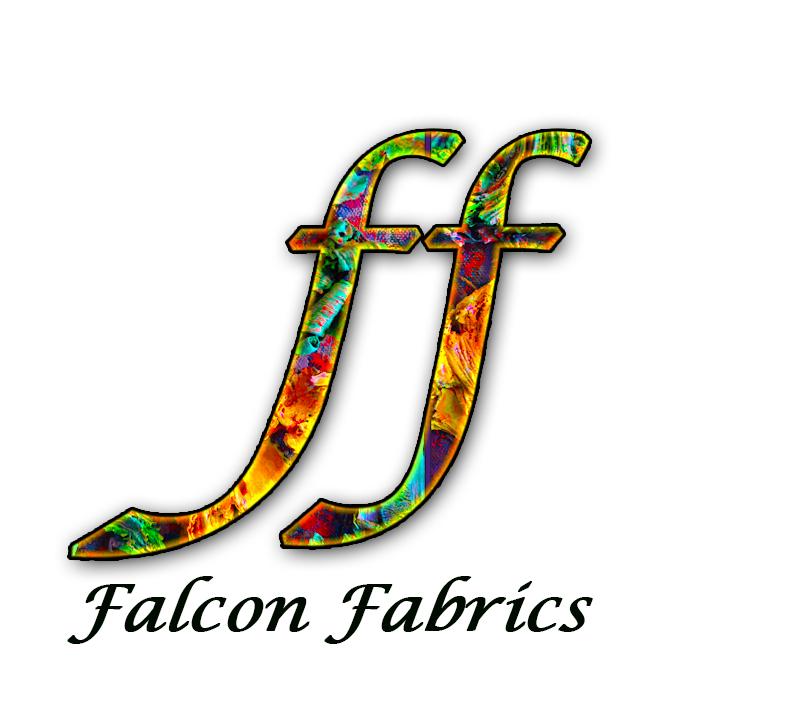 ff-warp-logo