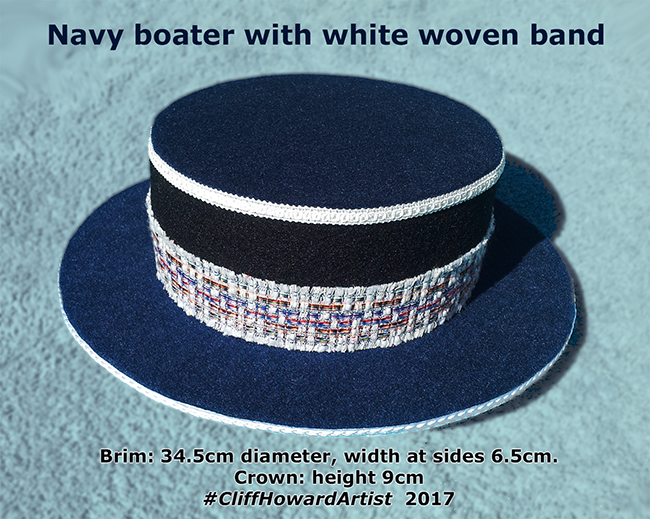650-navy-boater