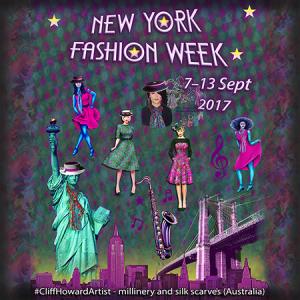 650-NY-FW-poster