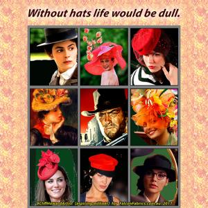 650-square-gal-G--hats-2017