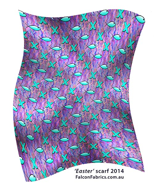 0-scarfe-easter-fix-2014