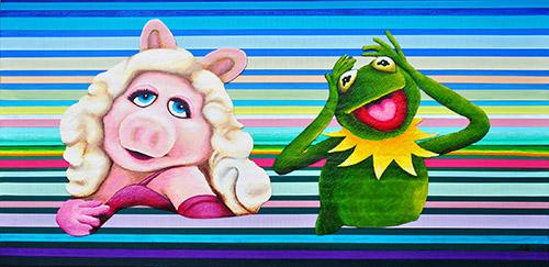 ff-Muppets2