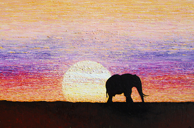 ff-elephant