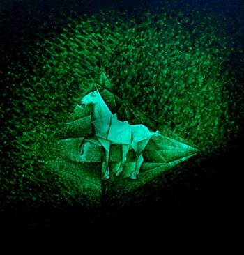 ff-green-horse-