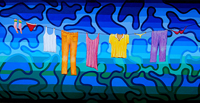 ff-hung-out-to-dry1