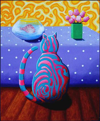 ff-patient-cat