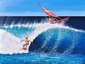 ff-windsurfer-mid-2014