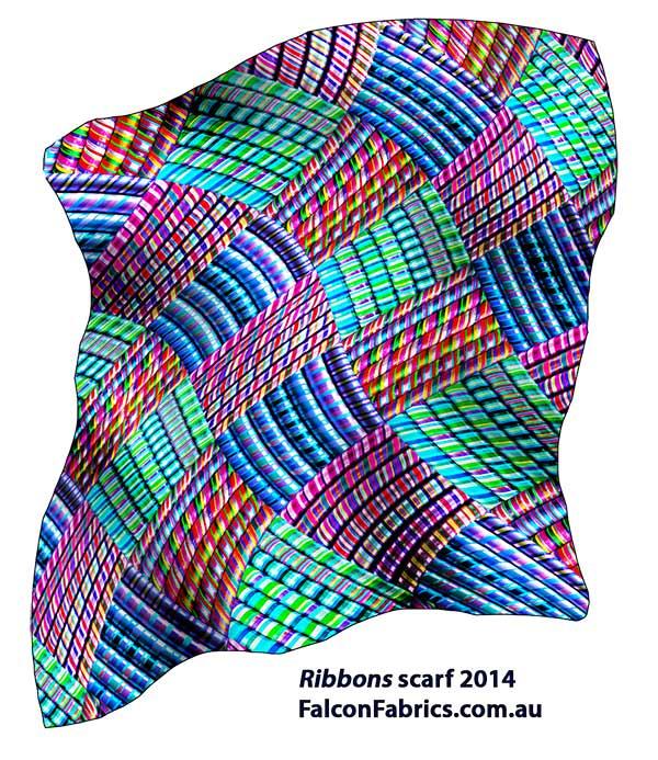 o-14cm-scarf-ribbon-quatro