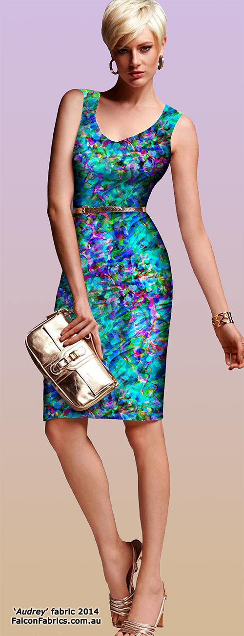 o-audrey-dress