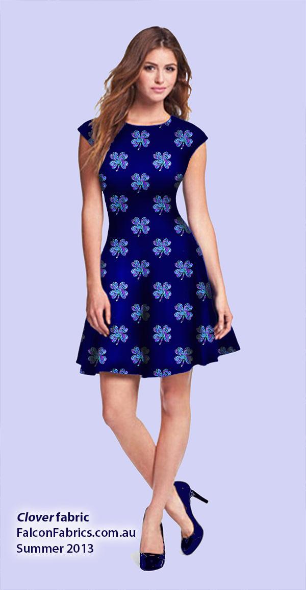 o-dress-vegie-clover