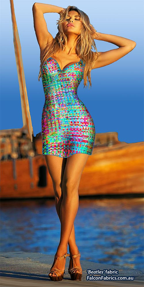 o-shatter-blend-dress