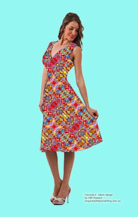 o-web-carnival-dress